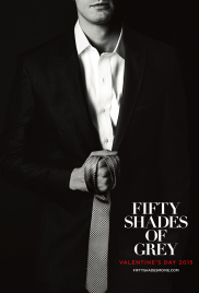 Fifty shades of grey movie download with english subtitles