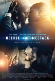 Needle in a Timestack Subtitles