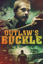 Outlaw's Buckle Subtitles