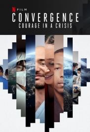 Convergence: Courage in a Crisis Subtitles