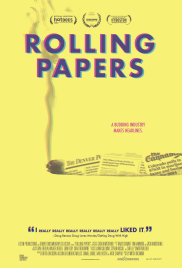Rolling Papers Subtitles