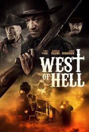 West of Hell Subtitles