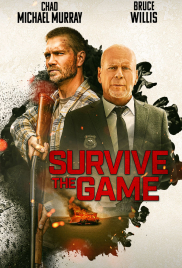 Survive the Game Subtitles