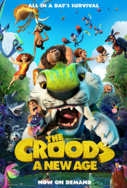 The Croods A New Age Subtitles Yify Yts Subtitles
