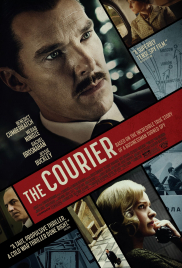 The Courier Subtitles