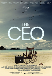 The CEO Subtitles
