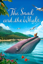 The Snail and the Whale Subtitles
