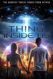 The Thing Inside Us Subtitles