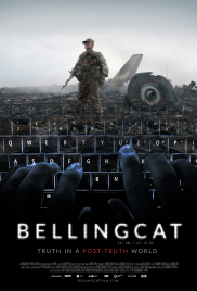 Bellingcat: Truth in a Post-Truth World Subtitles