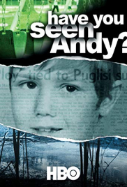 Have You Seen Andy? Subtitles