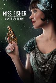 Miss Fisher and the Crypt of Tears Subtitles