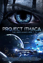 Project Ithaca Subtitles